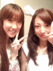 桜京子 公式ブログ/.jp★ 画像2