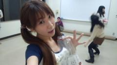 桜京子 公式ブログ/.jpライブ情報★ 画像1