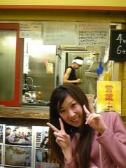 桜京子 公式ブログ/渋谷の小籠包★ 画像3