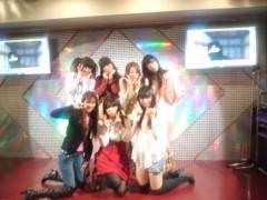 桜京子 公式ブログ/.jp初めてのクリスマス★ 画像2