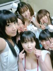 桜京子 公式ブログ/怒濤のどっと3days ★ 画像1