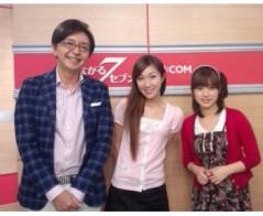 桜京子 公式ブログ/無事につながりました★ 画像1