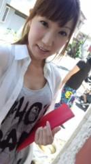 桜京子 公式ブログ/役者桜★クランクイン 画像1