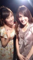 桜京子 公式ブログ/Priteia東京コレクション★第3回 画像1