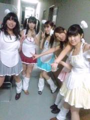桜京子 公式ブログ/.jp@チッタ★ 画像2