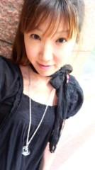 桜京子 公式ブログ/ほぼ毎週★ 画像1