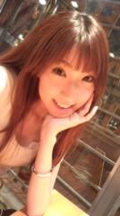 桜京子 公式ブログ/初回配信★ありがとう 画像1