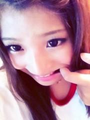 田井中茉莉亜 公式ブログ/ご無沙汰してます。 画像1