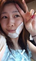 小澤友加 公式ブログ/久しぶりに 画像1