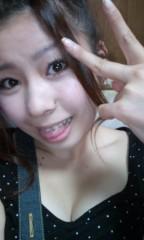 小澤友加 公式ブログ/んにゃ! 画像2