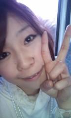 小澤友加 公式ブログ/なな—ん。 画像2
