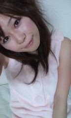 小澤友加 公式ブログ/雨理科。 画像2