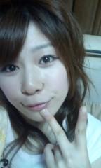 小澤友加 公式ブログ/いまいま! 画像1