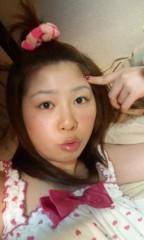 小澤友加 公式ブログ/7月だぜ!☆ 画像1