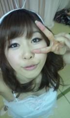 小澤友加 公式ブログ/もう写真ないだよ〜。 画像1