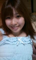 小澤友加 公式ブログ/重なるなあ。 画像1