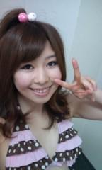 小澤友加 公式ブログ/ごしょ—かいの巻。その3 画像2