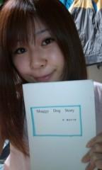 小澤友加 公式ブログ/さっささ—。 画像1