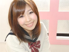 小澤友加 公式ブログ/てゆか! 画像2