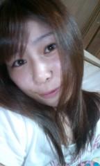 小澤友加 公式ブログ/にゃぜ。 画像1