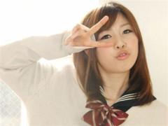 小澤友加 公式ブログ/きゃきゃきゃのきゃ! 画像2