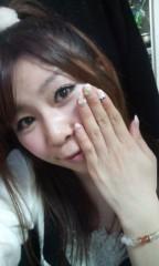 小澤友加 公式ブログ/きょおは!☆ 画像1