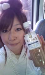 小澤友加 公式ブログ/うらなひ! 画像1