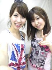 小澤友加 公式ブログ/バタキューぷ。 画像3