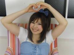 小澤友加 公式ブログ/こくちっちきち—。 画像1