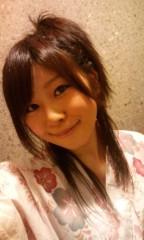小澤友加 公式ブログ/なつだわあ。 画像1