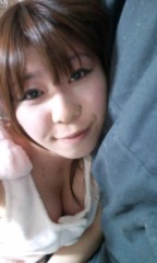 小澤友加 公式ブログ/おはぴ! 画像3