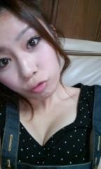 小澤友加 公式ブログ/んにゃ! 画像3