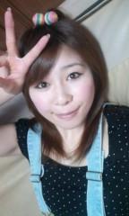 小澤友加 公式ブログ/あらあら 画像1