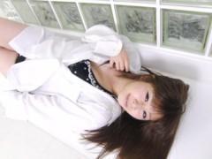 小澤友加 公式ブログ/本日! 画像1