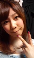 小澤友加 公式ブログ/は—む—。 画像1