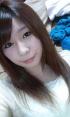 小澤友加 公式ブログ/間違いさがし。 画像2