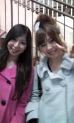 小澤友加 公式ブログ/雨んぼあかいなるるる—。 画像1