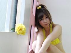 小澤友加 公式ブログ/ごめん! 画像1