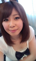 小澤友加 公式ブログ/夜にこんちゃっす! 画像3