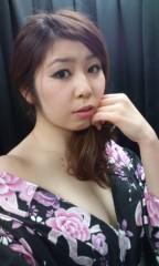 小澤友加 公式ブログ/昨日の!。 画像2