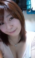 小澤友加 公式ブログ/心時々曇り。 画像1