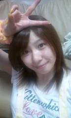小澤友加 公式ブログ/今からこれから。 画像1