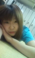 小澤友加 公式ブログ/ごろごろろん。 画像1