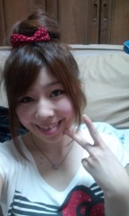 小澤友加 公式ブログ/カレーにな—んだ!。 画像2