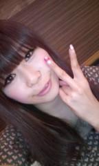 小澤友加 公式ブログ/再登場! 画像1