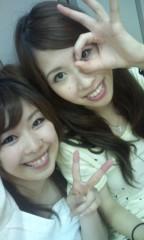 小澤友加 公式ブログ/終了—!! 画像2