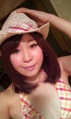 小澤友加 公式ブログ/ぴっちぴちんっ。 画像3