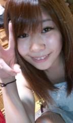 小澤友加 公式ブログ/へろんへろん。 画像1