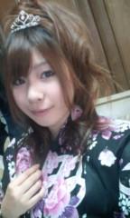 小澤友加 公式ブログ/夏といえば! 画像1