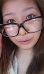 小澤友加 公式ブログ/すっぴんで失礼! 画像2